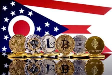 How does robinhood crypto trading work