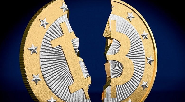Bitcoin's Next Halving Rally: Coming Soon in 2019 | Crypto Currency Fare