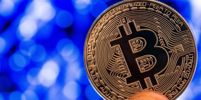next best coin after bitcoin